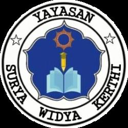 Yayasan Surya Widya Kerthi